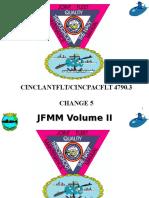 Joint Fleet Maintenance Manual