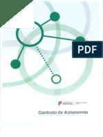 ContratoAutonomia Fontes Pereira de Melo
