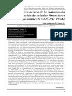 VEN-NIFF (ESTADOS FINANC).pdf
