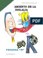 90738462-Tratamiento-de-La-Dislalia-Fonema-r.pdf