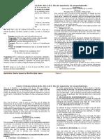 Celulas Enseñanzas 2014.