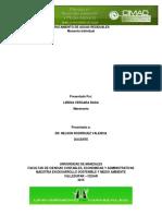 agua residual.pdf