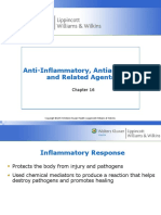 Karch 16 Antiinflam LA(1)