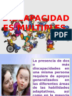 discapacidad multiple.pptx