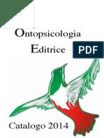 Catalo Ontopsigiass