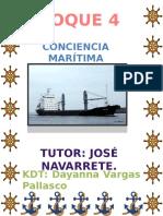caratula_maritima