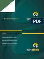 MIV - Curta Tênis