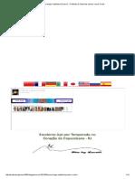 __ Numerologia Cabalística (Parte II) - O Método da Tabela de Valores e seus Orixás.pdf