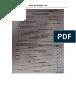 examen-de-fin-de-formation-tsge-2014-variantte-2-theorique.pdf