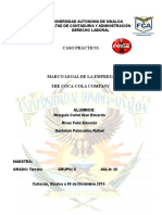 marco-legal-de-la-empresa.docx
