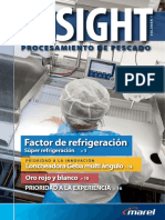 Revista FISH INSIGHT1 ES for-web