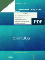 EXPOSICION FLUIDOS 2015