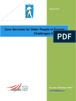 Care Services Older People Europe Report Final