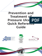 Updated 10-16-14 Quick Reference Guide Digital Npuap Epuap Pppia 16oct2014