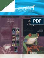 Reptiles Y Anfibios.pdf