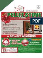 December 15, 2015 Central Wisconsin Shopper