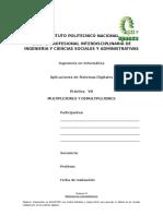 p7_multiplexores y Demultiplexores