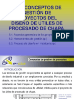 Presentacio UD6 (CC)