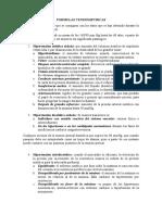 Informe Semio 1