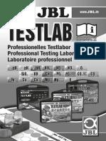 JBL_Testlab_ProScape