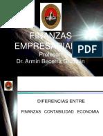 Gerencia Financiera i(1)