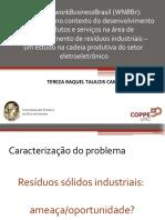 residuos_eletroeletronicos