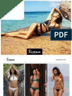 SIRENA swim & sun 2016.pdf