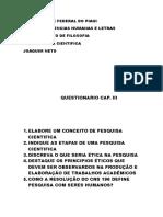 QUESTIONARIO CAP.III.docx