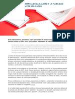 DATOLOGIA_M1_U10.pdf
