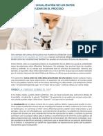 DATOLOGIA_M1_U12.pdf