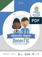 Gestor de Proyectos DocentTIC (2)