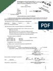 Concept Schools search-warrant application