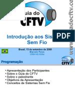 136855127 Sistemas de CFTV