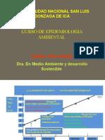Epi Ambiental 2014