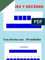 unidades y decenas(2).ppt