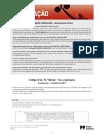 CL CIVIL_20154022_AtOn1   codigo civil  18 edição actualização.pdf