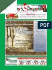 sewell121615web.pdf