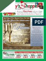 wms121615web.pdf