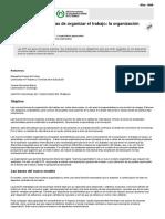 Nuevas formas de organizar el trabajo.pdf