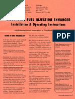 Original_EFIE_Install&Operate.pdf