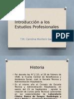 1.HistoriaTM