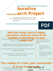 a12 collaborative project