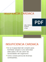 3. INSUFICIENCIA_CARDIACA