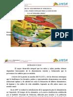 planificion paeb 2015 - 2016.docx