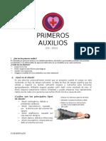 CS003_Primeros_auxilios