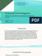 AFeboETRE-Propuesta de investigación.pptx