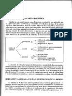 Anexo. Calidad en la cadena logística.pdf