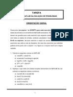 Tarefa 00 - Uso do MATLAB r7.pdf