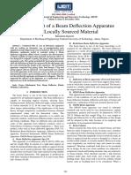 IJEIT1412201212_61.pdf
