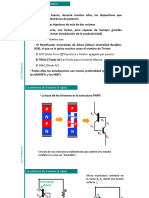EL SCR.pdf
